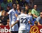 Norwich 2-3 Chelsea: Chiến thắng đầu tiên của Lampard
