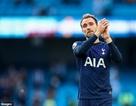 Nhật ký chuyển nhượng ngày 24/8: Tottenham sẵn sàng để Christan Eriksen ra đi