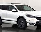 """Honda """"lai tạo"""" CR-V và Accord thành xe mới cho thị trường Trung Quốc"""