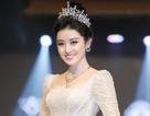 """Á hậu Huyền My bất ngờ tuyên bố """"đi lấy chồng"""""""