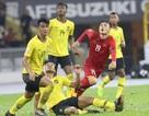 """FIFA: """"Không phải Thái Lan, Malaysia mới là đối thủ đáng gờm của đội tuyển Việt Nam"""""""