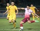 CLB Thanh Hoá bị Sài Gòn FC đẩy vào khu vực nguy hiểm