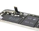 TechFix: Hướng dẫn thay pin iPhone XS Max tại nhà