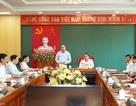 Thủ tướng: Quan tâm đúng mức tới tỉnh nghèo Bắc Kạn