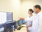 Sản phẩm bảo hiểm nhân thọ mới nhiều ưu việt, bảo vệ trước ung thư và đột quỵ