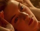 14 bí mật của những bộ phim kinh điển trong lịch sử điện ảnh