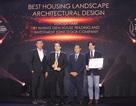 Chính thức công bố doanh nghiệp và dự án đạt giải Vietnam Property Awards 2019