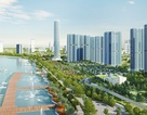 Chuyên gia: Giá trước và giá bất động sản sau dự án có thể chênh lệch tới 700 lần