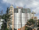 Cận cảnh 3 dự án bất động sản ở Sài Gòn đã chuyển cơ quan điều tra