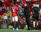Solskjaer và hàng loạt học trò tệ hại khiến Man Utd thất bại