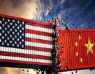 """Tổng thống Donald Trump sẽ chơi """"tất tay"""" với Trung Quốc vì không còn """"đường lui"""""""