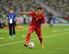 Trọng Hoàng nghỉ thi đấu 3 tuần, HLV Park Hang Seo có bổ sung cầu thủ?