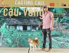 """Nhà sản xuất lên tiếng khi bị phản đối việc chọn chó Nhật đóng phim """"Cậu Vàng"""""""