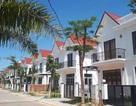 Du lịch Thừa Thiên Huế bứt phá nhờ các dự án lớn
