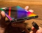 Vì sao Samsung không trang bị phụ kiện chuyển đổi giắc cắm tai nghe trên Galaxy Note10?