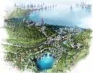 Dự án khu đô thị triệu USD Hạ Long Star: Chậm tiến độ cả thập kỷ, rơi vào tầm ngắm thu hồi