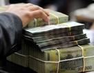 Tổng cục Thuế: CPI chưa đến ngưỡng biến động phải điều chỉnh thuế thu nhập cá nhân