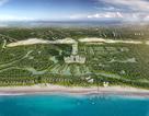 Đầu tư bền vững với biệt thự nghỉ dưỡng biển Lagoona Bình Châu