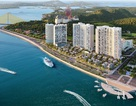 Cơ hội sở hữu những căn hộ nghỉ dưỡng tiêu chuẩn quốc tế tại tâm điểm du lịch mới của châu Á