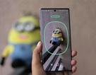 Samsung ra ứng dụng cho phép smartphone biến vật thể thành mô hình 3D
