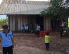 Hai vụ đuối nước tại một mương nước khiến 3 trẻ tử vong