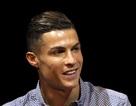 """C.Ronaldo """"vượt mặt"""" Messi về độ nổi tiếng trên trang """"phim người lớn"""""""