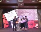 """Chuyên gia NLP Tony Phạm và nữ CEO Ngọc Tú đều thành công nhờ câu thần chú """"còn 1 chút nữa thôi"""""""