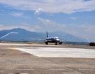 Nâng cấp sân bay Chu Lai, đón 5 triệu hành khách/năm