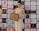 CEO 9x làm Trưởng ban Giám khảo cuộc thi nối mi Festival Beauty Award