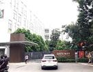 Phó Giám đốc Công an TP Hà Nội: Cháu bé trường Gateway chết ngạt trong ô tô
