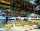 Vượt qua 1.530 USD/ounce, giá vàng khởi động lại xu hướng tăng cao?