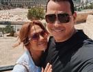 Jennifer Lopez từng muốn từ chối vai diễn vì gia đình