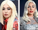 "Xuất hiện ""bản sao"" của Lady Gaga"