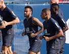 Nhật ký chuyển nhượng ngày 29/8: PSG lại từ chối bán Neymar cho Barcelona