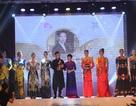 NTK Đỗ Trịnh Hoài Nam sẽ trình diễn mở màn New York Couture Fashion Week 2019