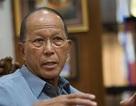 Philippines: Đã đến lúc nêu phán quyết của tòa trọng tài với Trung Quốc