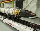 Mỹ đồng ý thương vụ tên lửa 3 tỷ USD với Nhật Bản
