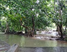Đất danh thắng bị huyện cấp sổ đỏ cho cá nhân sử dụng tại Thanh Hoá