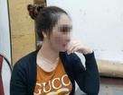 Vụ dựng chuyện con gái 6 tuổi bị xâm hại: Thiếu nữ gửi đơn tố cáo bị vu khống