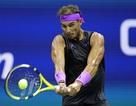 US Open 2019: Nadal thắng nhàn, Halep phá dớp thua sớm