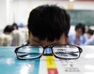 Áp lực học hè với học sinh Trung Quốc