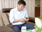 Dạ Dày Dataki - Giải pháp cho người viêm loét dạ dày tá tràng