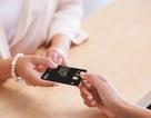 Dịch vụ khách hàng ưu tiên – Dấu ấn mới của Vietcombank