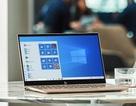 Microsoft tích hợp bộ gõ tiếng Việt vào Windows 10