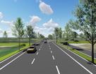 """Sắp khởi công dự án thành phần đầu tiên của """"đại dự án"""" cao tốc Bắc - Nam"""