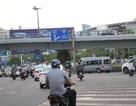 """Sau nhiều vụ """"chặt chém"""", TPHCM tăng cường xử lý taxi giả ở Tân Sơn Nhất"""
