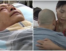 Tình yêu của vợ kéo chồng từ cõi chết trở về sau 5 năm hôn mê