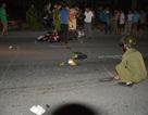Truy tìm tài xế ô tô gây tai nạn khiến 3 người nguy kịch rồi bỏ trốn