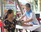 Dược phẩm Hưng Bình Hường: Gần 40 năm làm nên thương hiệu