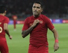 Sức mạnh đáng gờm của đội tuyển Indonesia tại vòng loại World Cup 2022